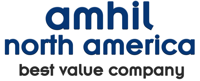 Amhil North America