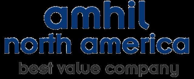 Amhil North America