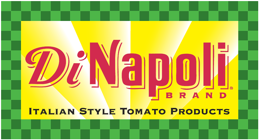 DiNapoli