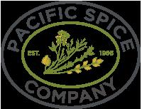 Pacific Spice Company
